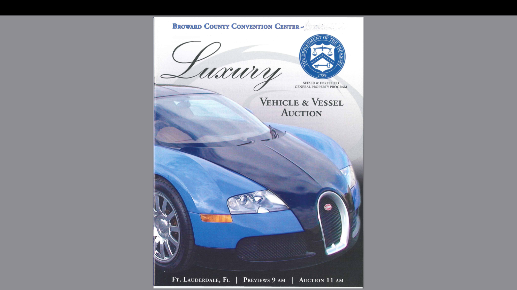 RLA Dept of Treasury Vehicle & Vessel Auction.png