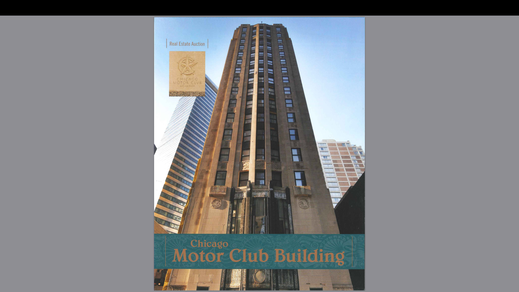 RLA Motor Club Building Auction.png