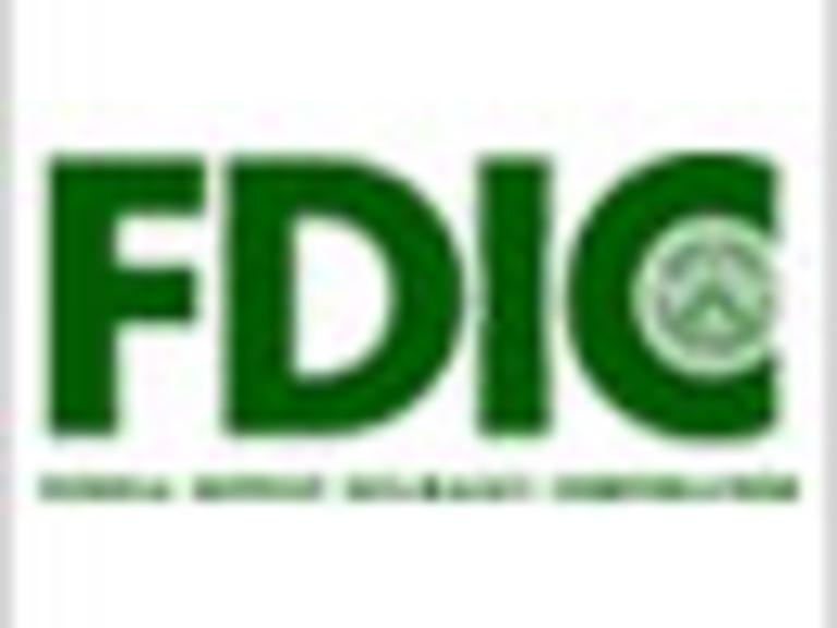 FDIC Real Estate Auction